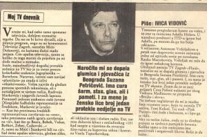 ivica_vidovic