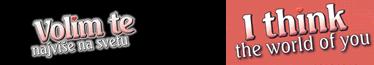 logo-filma