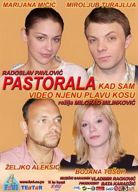 pastorala_plakatn