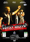 pevaj_dvd_omot_th